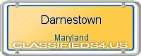 Darnestown board